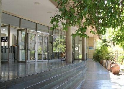 Clínica PyME Finis Terrae firma convenio con el área de de Fomento Productivo de la Municipalidad de Ñuñoa