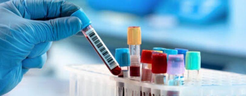 Nueve proyectos presentaron académicos de la U. Finis Terrae al Fondo para Investigación Científica sobre COVID-19