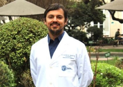 Las Últimas Noticias| académico de la Escuela de Medicina entregó recomendaciones para evitar y afrontar los malestares producidos por la ingesta de alcohol
