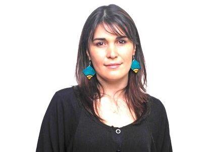 Emol | directora de la Escuela de Historia U. Finis Terrae explicó el origen de los juegos típicos chilenos