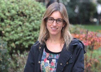 Bio Bio Chile| Académica e Investigadora del CIDOC explicó el conflicto que puso en riesgo la relación de Chile y Estados Unidos