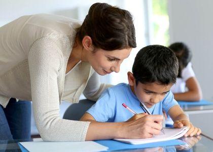 Facultad de Educación, Psicología y Familia confirma sus programas de Postgrados 2020 con modalidad sincrónica durante el periodo de emergencia sanitaria