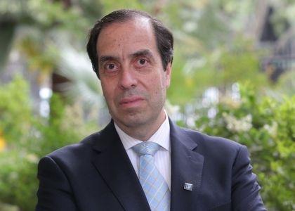 Rector Cristian Nazer asume como presidente de la Corporación de Universidades Privadas (CUP)