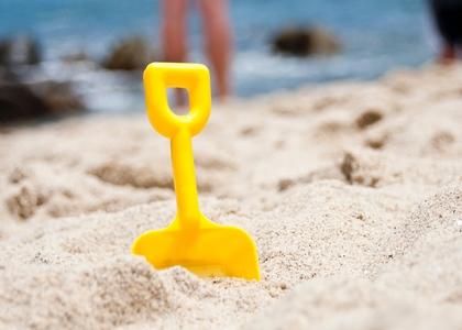 Tú preguntas: ¿Cuándo comienzan las vacaciones de verano?