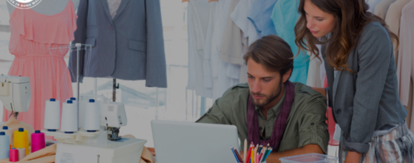"""Facultad de Economía y Negocios realizó webinar sobre """"Los nuevos drivers en la industria de la moda"""""""